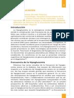1._Hipoglucemia.pdf
