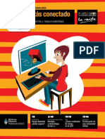 Correas 2012- Revista Cuando Estas Conectado 1