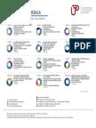ingenieria_biomedica.pdf