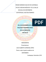 ROL DE ENFERMERIA EN VIGILANCIA EPIDEMIOLOGICA DE LOS SERVICIOS DE SALUD.pdf