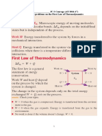 JC 2 Temperature Thermodynamics Thermal Properties Work Sheet