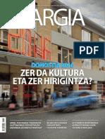2492_argia