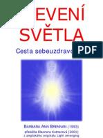 BRENNAN_cs_ ZJEVENI_SVETLA_v2_A4
