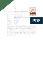 reservorios.pdf