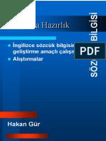 SINAVLARA-HAZIRLIK_sozcukbilgisi