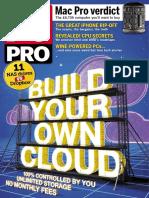 PC_Pro_2014-04