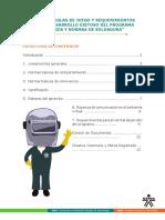 PDF Reglas