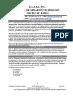2016-2017 valle dit syllabus pdf
