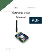 GSM Shield Datasheet.pdf