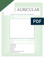 Ápice Auricular