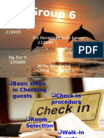check in procedure (1).pptx