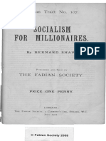 107 socialism for millionaires shaw.pdf