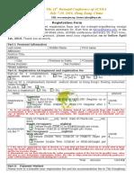 2016 ACFEA Registration Form (1)