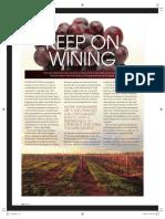 Wine Guide Australia.pdf