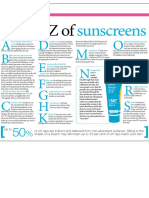 sunscreen.pdf