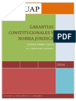 GARANTIAS_CONSTITUCIONALES_Y_NORMA_JURID (1).pdf