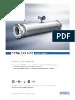 TD_OPTIMASS2400_en_140707_4003534001_R01 (1).pdf