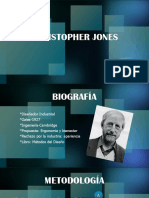 Docfoc.com-Metodo Christopher Jones