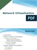 Unit-2_Network virtualization.pptx