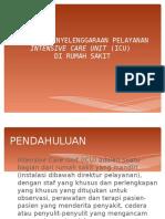 243310737-Pedoman-Penyelenggaraan-Pelayanan-Icu.ppt