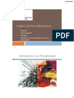 1° modulo introducion psicobiologia.pdf