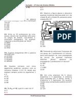 1º Simulado 2MTR01.docx