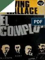 1967 El Complot