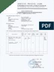 Surat Pernyataan Diklat.pdf