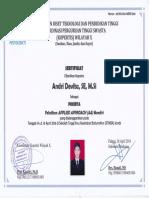 Andri Devita AA.pdf