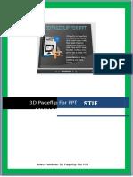 3d-pageflip STIE.doc