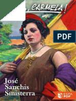 !Ay, Carmela! - Jose Sanchis Sinisterra.pdf