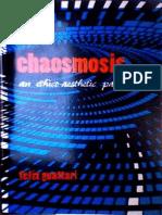 [Felix_Guattari,_Paul_Bains]_Chaosmosis_An_Ethico(BookFi.org).pdf