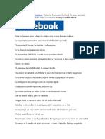 Recopilacion de frases facebook.docx