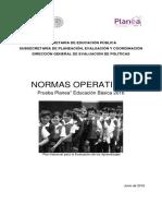 Normas_Operativas_PB16