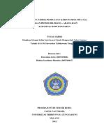 RABRIK MALANG.pdf