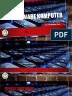 P3 Software Komputer
