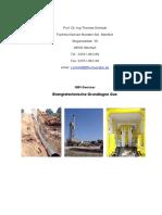 Energietechnische Grundlagen Gas_RWE.pdf