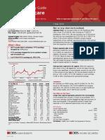 KPJ Healthcare_01-Mar-2016 _ DBS