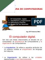 10_ Computador Digital