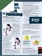 13trucosgurudePhotoshop.pdf