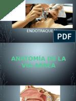 INTUBACIÓN ENDOTRAQUEAL.pptx