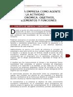 tema01.doc