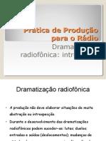 DNALNS_Dramatização__introdução