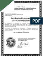 dfd165e9-3fac-4646-a520-5b1094da80c8.pdf
