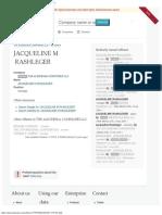 JACQUELINE M RASHLEGER (manager) _ OpenCorporates.pdf