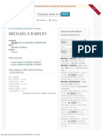 MICHAEL E RAWLEY (treasurer) _ OpenCorporates.pdf