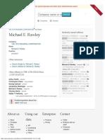 Michael E. Rawley (president) _ OpenCorporates.pdf