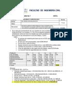 PRACTICA No 7 FC  UCSS 2016-1   07-05-2016.pdf
