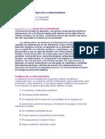 DEPRESION SUBCLINICA EN LA ADOLESCENCIA_1.doc