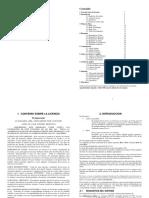 Manual-ChessAssistant.pdf